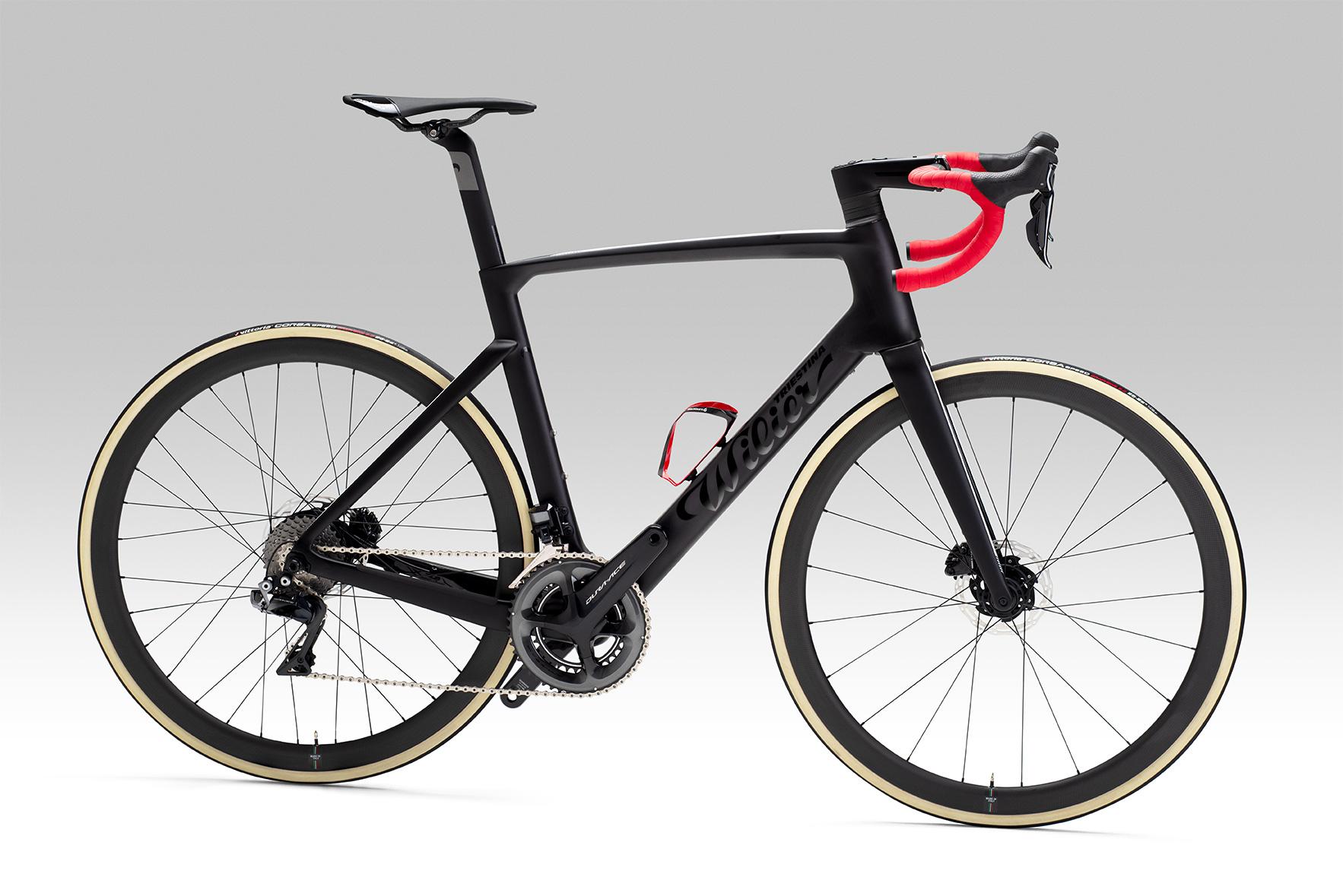 CYCLES GIRARD